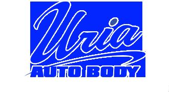 Uria Auto Body